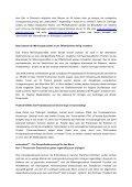 Pressemitteilung des Berufsverbandes der Österreichischen Urologen: - Seite 2