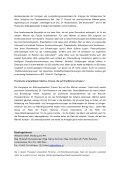 Pressemitteilung des Berufsverbandes der Österreichischen Urologen: - Seite 3