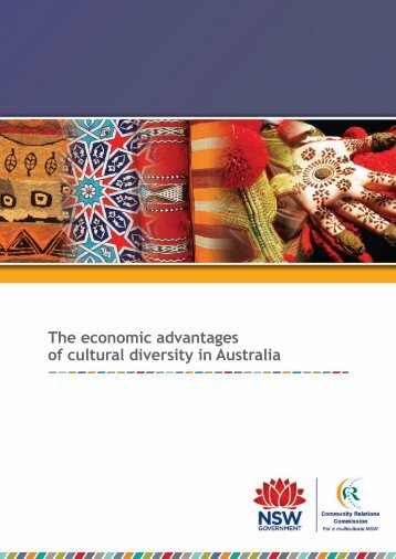 The_economic_advantages_of_cultural_diversity_in_Australia
