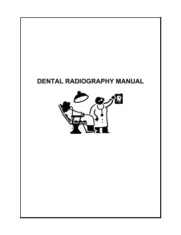 Kodak Dental 1 Successful Panoramic Radiography