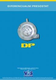 Prospekt (PDF, 176KB) - ViS Company
