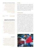Kunststoffen - IVPV - Instituut voor Permanente Vorming - Page 2
