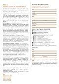 Kunststoffen - IVPV - Instituut voor Permanente Vorming - Page 4