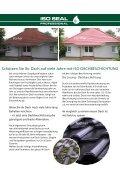 ISO Dachbeschichtung - Iso-Paint Dachbeschichtung - Seite 2