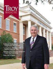 Untitled - Troy University