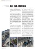 Tekst - Hans Majestet Kongens Garde - Page 4