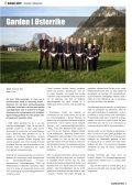 Tekst - Hans Majestet Kongens Garde - Page 5