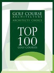 GCA-Architects-Choice