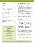 November 2008 - Kankakee Valley REMC - Page 2