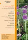 Jardin des Faïenciers : - Ville de Sarreguemines - Page 2