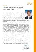 Jardin des Faïenciers : - Ville de Sarreguemines - Page 3