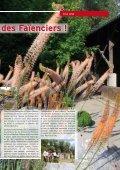Jardin des Faïenciers : - Ville de Sarreguemines - Page 5