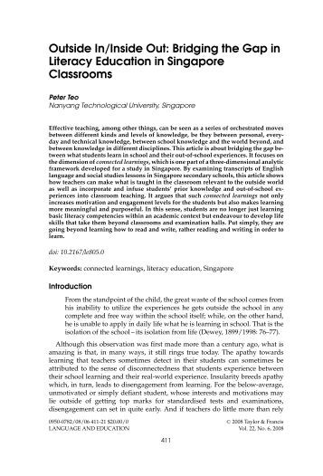 an analysis of functionalism Thirty years ago, structural-functionalism (or simply, functionalism) occupied a central  emerging conceptual frameworks in family analysis (pp 52–77) new york.