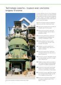 Broyeurs Loesche pour minerais et minéraux - LOESCHE GmbH - Page 2