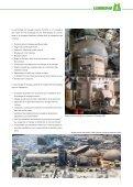 Broyeurs Loesche pour minerais et minéraux - LOESCHE GmbH - Page 3