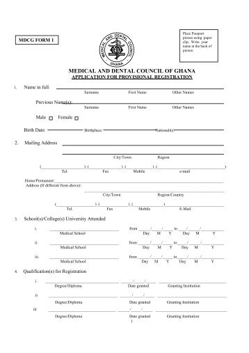 how to register a business in ghana pdf