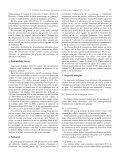 Physiopathologie et diagnostic des infections a` Mycoplasma ... - Page 2