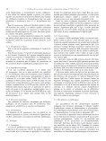 Physiopathologie et diagnostic des infections a` Mycoplasma ... - Page 3