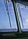 PDF Download - Hansa Hamburg Shipping International GmbH ... - Seite 2