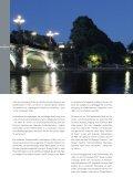 PDF Download - Hansa Hamburg Shipping International GmbH ... - Seite 6