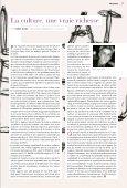 A49-WEB - Page 3