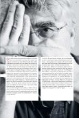 A49-WEB - Page 5