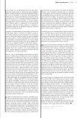 A49-WEB - Page 7