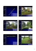 Spielplatz - Bilder vorher und nachher - Eggenwil - Seite 2