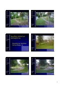 Spielplatz - Bilder vorher und nachher - Eggenwil - Seite 3