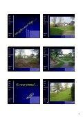 Spielplatz - Bilder vorher und nachher - Eggenwil - Seite 4