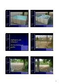 Spielplatz - Bilder vorher und nachher - Eggenwil - Seite 6