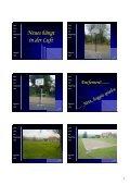 Spielplatz - Bilder vorher und nachher - Eggenwil - Seite 7