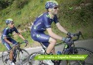 2014-Vuelta