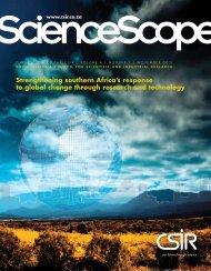 PDF version - CSIR