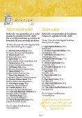 Velkomen til Kyrkja - Mediamannen - Page 4