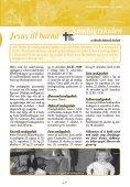 Velkomen til Kyrkja - Mediamannen - Page 7