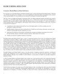 Woodhull Medical Center - New York State Psychological Association - Page 2