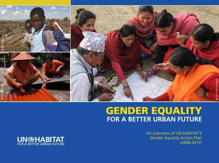 education and gender equality Gender equality is the goal, while gender neutrality and gender equity are practices and ways parents and teachers advocating for gender equality in education.