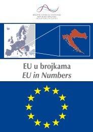 EU_u_brojkama