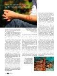 Die Kraft der heilenden Zeichen -  bei Roswitha Stark - Seite 3