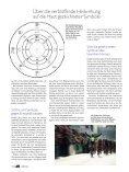 Die Kraft der heilenden Zeichen -  bei Roswitha Stark - Seite 5