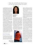 Die Kraft der heilenden Zeichen -  bei Roswitha Stark - Seite 7