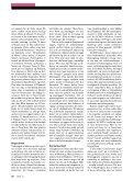 Når khat fylder for meget – Misbrug i en minoritetsgruppe - Stof - Page 2