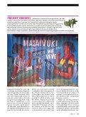 Når khat fylder for meget – Misbrug i en minoritetsgruppe - Stof - Page 3