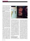 Når khat fylder for meget – Misbrug i en minoritetsgruppe - Stof - Page 4