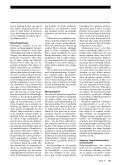 Når khat fylder for meget – Misbrug i en minoritetsgruppe - Stof - Page 5