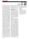 Når khat fylder for meget – Misbrug i en minoritetsgruppe - Stof - Page 6