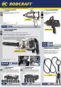 TOPS 2012 1 TOPS 2012-1 - Seite 4