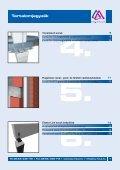 Elastoline vasalatlan saruk (pdf - 11,2 MB) - Bau-Haus Kft. - Page 3