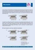 Elastoline vasalatlan saruk (pdf - 11,2 MB) - Bau-Haus Kft. - Page 4